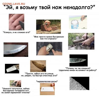юмор - plGuVVc8AyQ