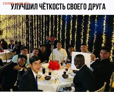 юмор - VJ_uFPiqJmI