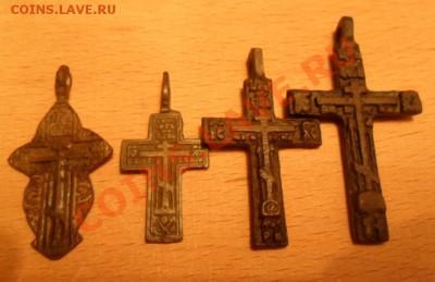Кузбасский коп - кресты.JPG