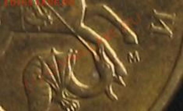 50 копеек 2005 г. М ( подскажите) - 012.JPG