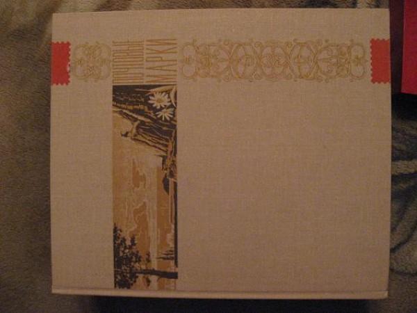 Мега альбомы для марок - IMG_3428