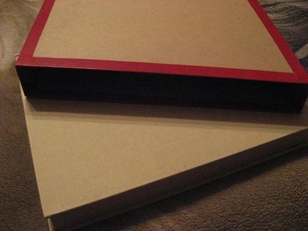 Мега альбомы для марок - IMG_3425