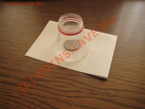 фотографируем монеты - Изображение 072