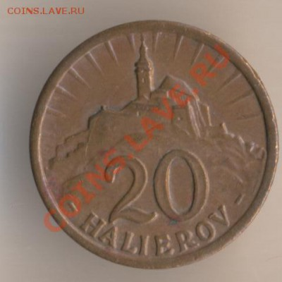 Словацкая Республика. - 117