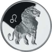 Лев реверс