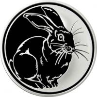 Кролик реверс