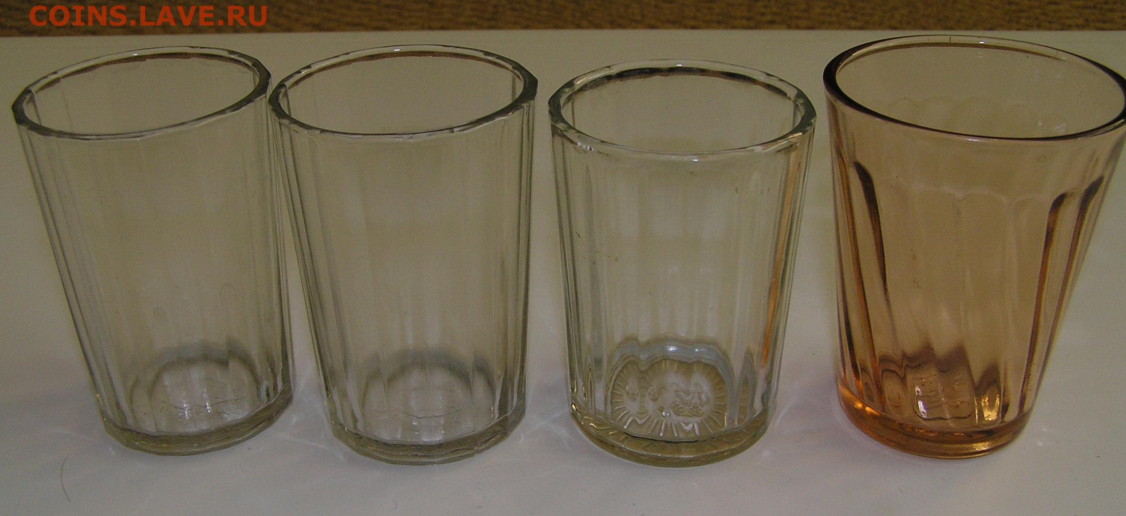3 4 стакана фото