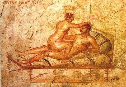 eroticheskiy-film-pro-drevnim-rim