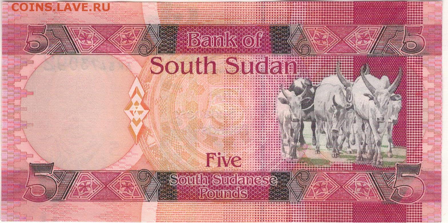 Currency of sudan photos M: The Fashion Show Season 2: Isaac Mizrahi, Iman