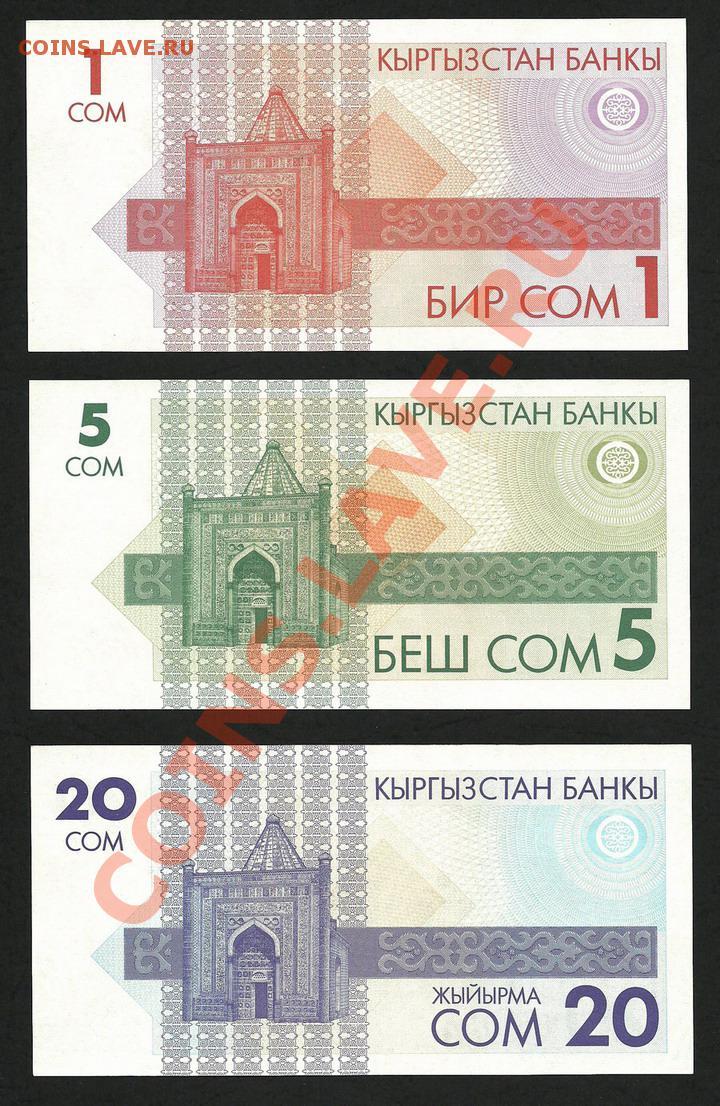 Курс российского рубля к тенге rurkzt на сегодня
